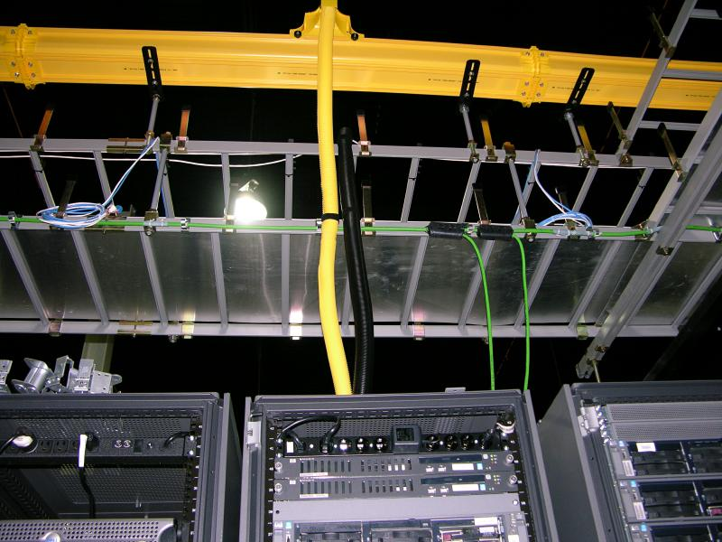 pines_rack_2006_3