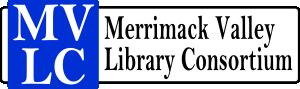 Merrimack Valley Library Consortium (MVLC)