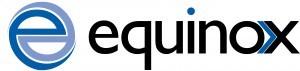 Equinox-logo-noBlackOutline-nosoftware-notag-300x71
