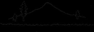 Friends - Logo