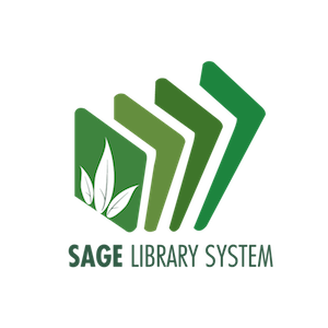 Sage_Library_Leaves_Logo_small