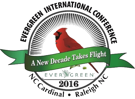 evergreen2016logo