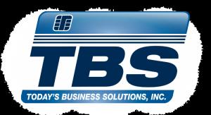 Logo with White burst background