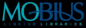 MOBIUS_logo_2c