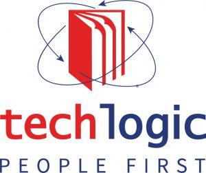 Techlogic_Logo2015_vertƒ (1)