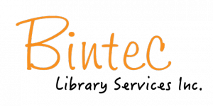 bintec-library-services-orange