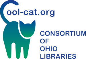 Consortium of Ohio Libraries
