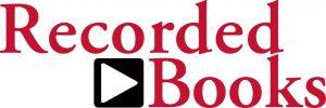 Recorded Books Logo