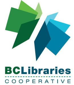 BC Libraries Logo